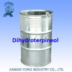 Dihydroterpineol